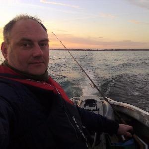 akpaulsen's profilbillede