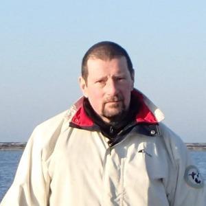 John Silver's profilbillede