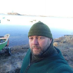 Jesper's profilbillede