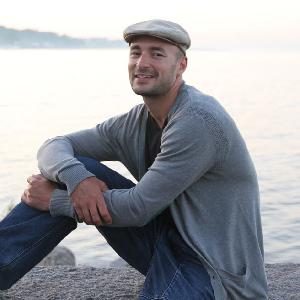 Kåre Krikand's profilbillede