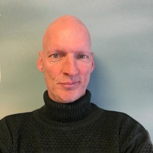 Cleilers's profilbillede