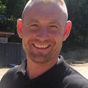 Anskar's profilbillede