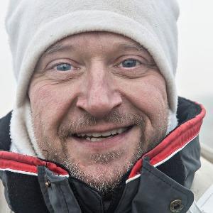 Smirge's profilbillede
