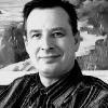 JagtLiv's profilbillede